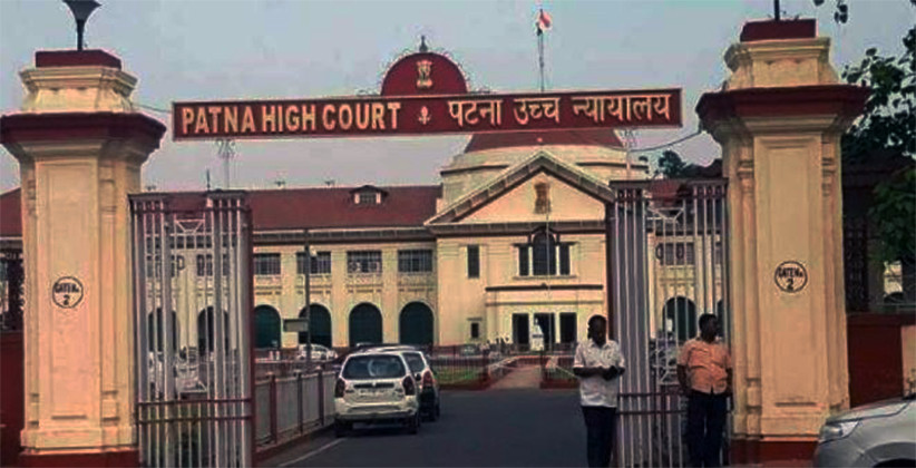 Patna High Court Orders Ex-Bihar CMs To Vacate Govt. Bungalows [Read Judgment]