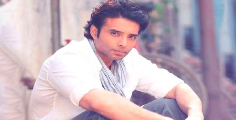 India Should Legalize Marijuana, It Can Be A Huge Revenue Source Says Uday Chopra