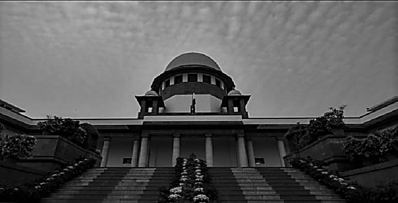 Supreme Court Approves Centre's Draft Witness Protection Scheme