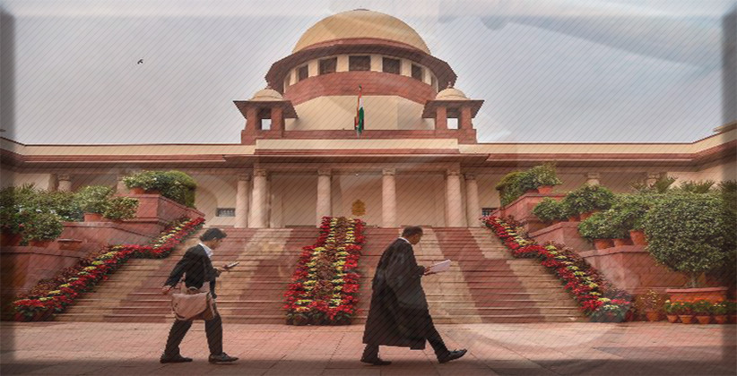 Court Requires Strong Evidence To Summon An Accused U/S 319 CrPC: SC [Read Judgment]