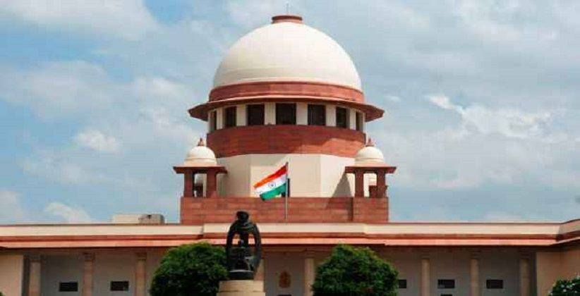 Court Must Not Go Deep Into Merits Of The Matter While Considering An Application For Bail: SC [Read Judgment].