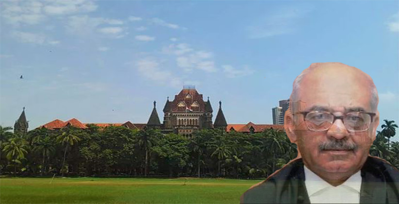 Justice Pradeep Nandrajog Appointed As Chief Justice Of Bombay High Court [Read Notification]