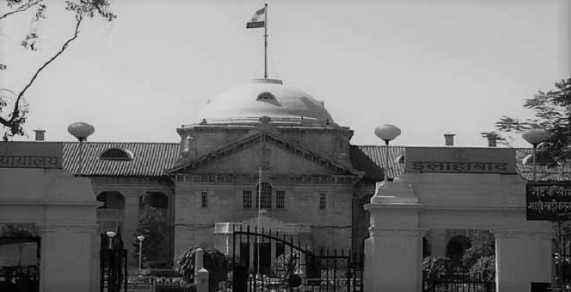 Allahabad HC Raps Lawyer For Playing Fake Audio Clip Maligning A Judge In Court [Read Order]