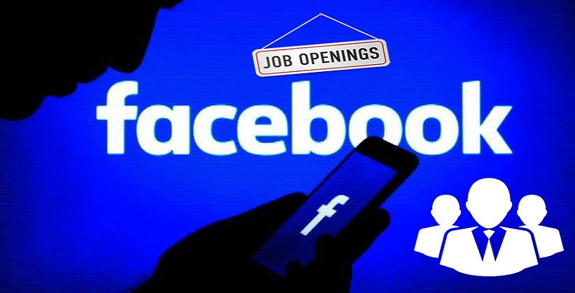 Job Post: Lead Litigation Counsel @ Facebook