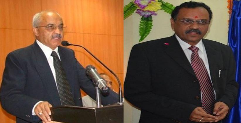 Collegium Recommends Elevation Of Justices Rajendra Menon, Pradeep Nandrajog To SC