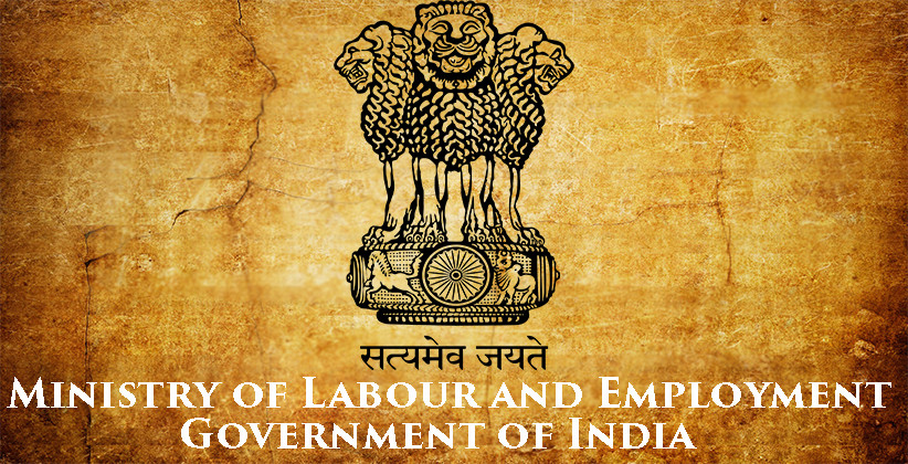Internship Opportunity @ Ministry of Labour & Employment [Apply by March 15]