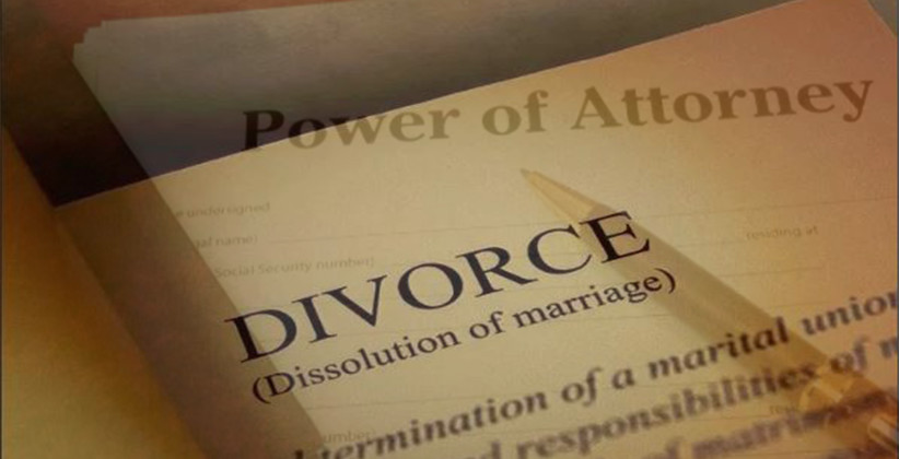 Divorce Petition Filed Through Power Of Attorney Is Maintainable: Kerala HC [Read Judgment]