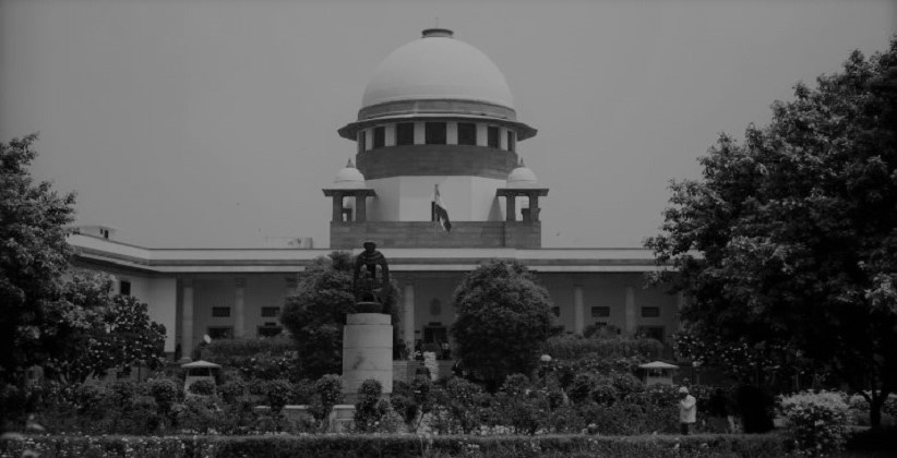 Supreme Court Will Not Stay SC/ST (Amendment) Act, 2018