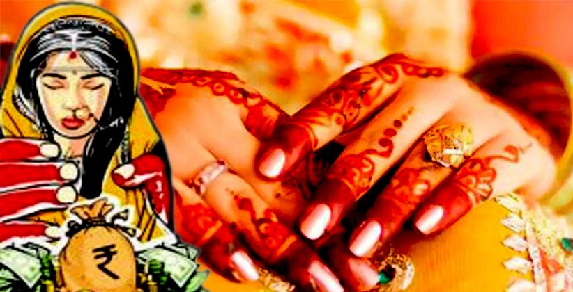 Judge's Wife Writes To Bombay HC Chief Justice, Alleges Dowry Harassment By Judge And In-Laws [Read Letter]