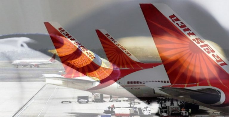 Air India Pilot Suspended Over Alcohol In Hair Serum, Moves Delhi HC