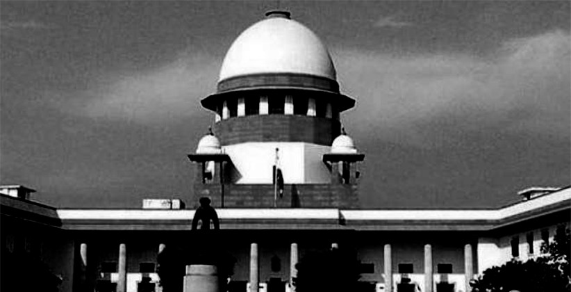 Expert Evidence Should Not Be Given Precedence Over Substantive Evidence: SC [Read Judgment]