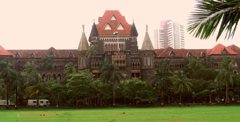 Destruction Of Mangroves Offends Citizens' Fundamental Rights Under Article 21 Says Bombay HC [Read Judgment]