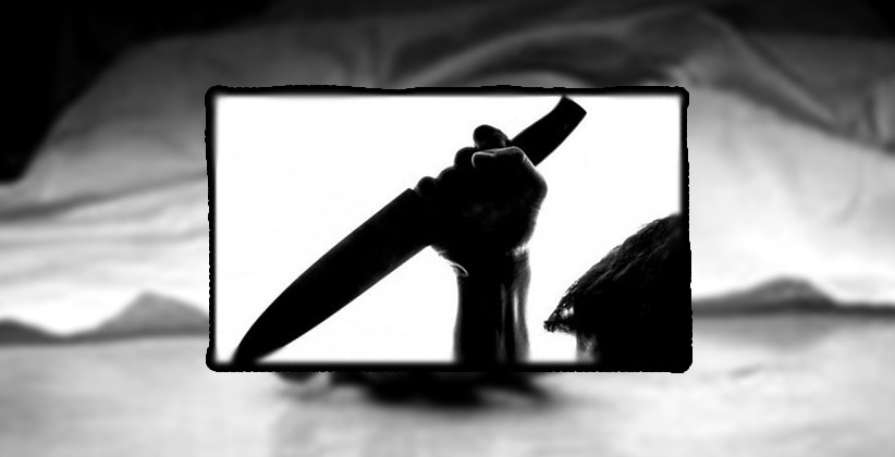 Delhi Teenager Stabbed To Death, Becomes Sixth Murder In 48 Hours