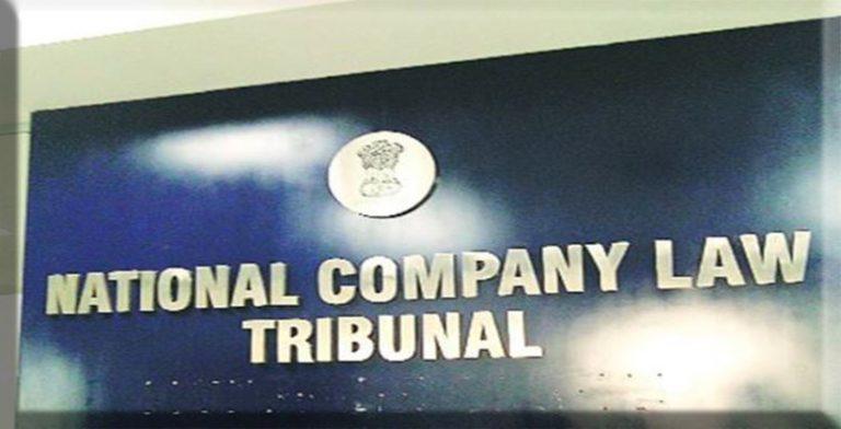NCLT Initiates Insolvency Proceedings Against Jeypore Sugar Company