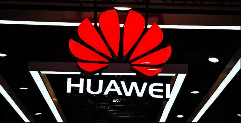 Huawei Files Lawsuit Against US Govt Over Sales Ban