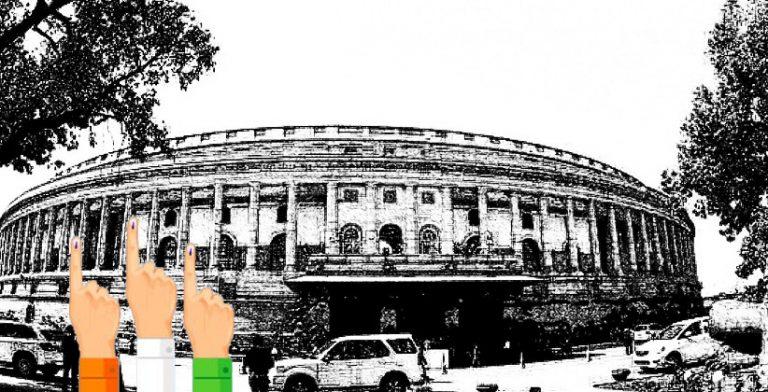 Plea Filed To Bar Sadhvi Pragya From Contesting Lok Sabha Elections, NIA Reply Sought
