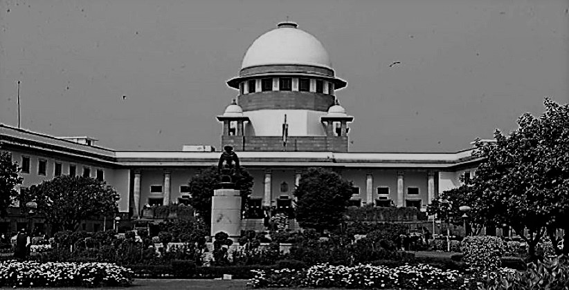 SC Declines Urgent Hearing Of BJP's Plea On Rath Yatra
