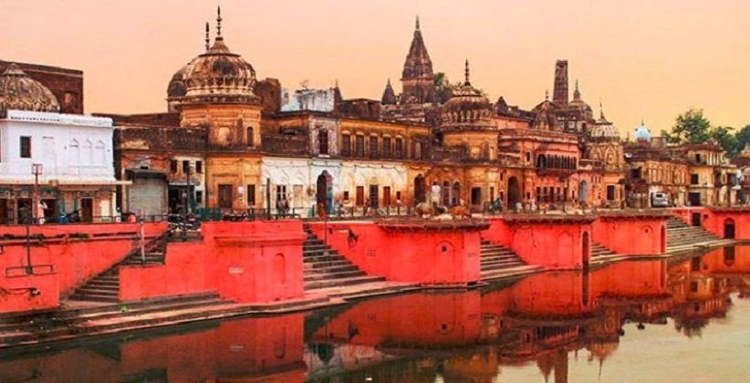 Ayodhya Case: Supreme Court Adjourns Hearing Till January