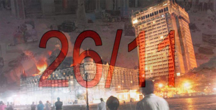 26/11 Case: Court Issues Non-Bailable Warrants Against Two Pak Army Officers