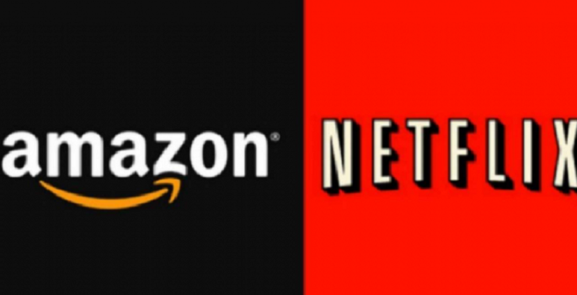 Delhi HC To Hear Plea For Regulation Of Content On Netflix, Amazon Prime