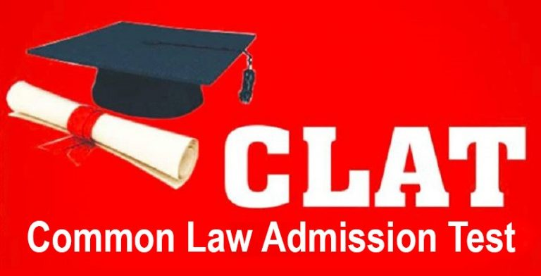 Breaking: Supreme Court Wants National Testing Agency To Conduct CLAT