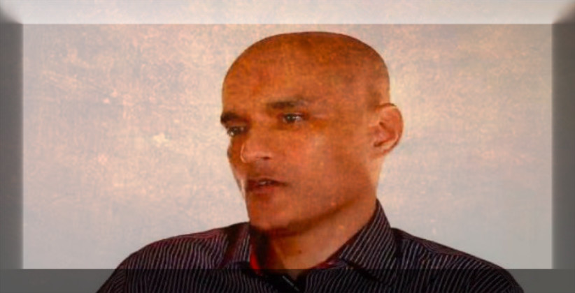 Kulbhushan Jadhav Case: ICJ Hearings From Today