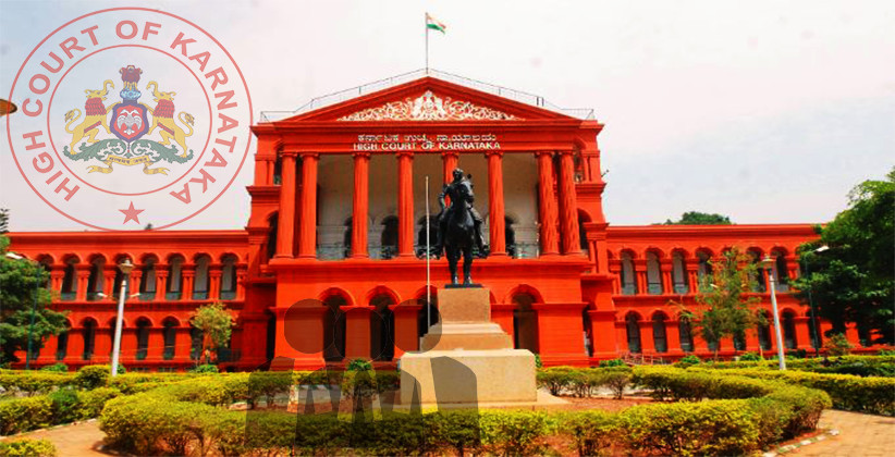 New Advocate Requires To Submit NOC In case Earlier Counsel Is Still Holding Vakalath: Karnataka HC [Read Judgment]