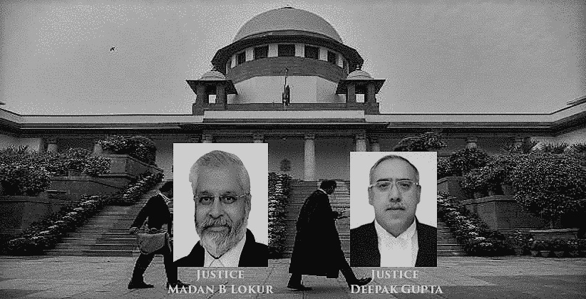 SC Imposes Absolute Bar On Media From Disclosing Identity Of Sexual Assault Victims