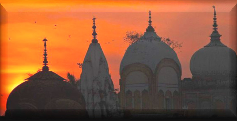 Ayodhya Dispute: SC Reserves Verdict On Court-Monitored Mediation To Resolve Dispute