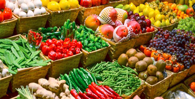 Use Of Carbide For Ripening Fruits And Vegetables Totally Impermissible, Telangana HC Issues Directions [Read Order]