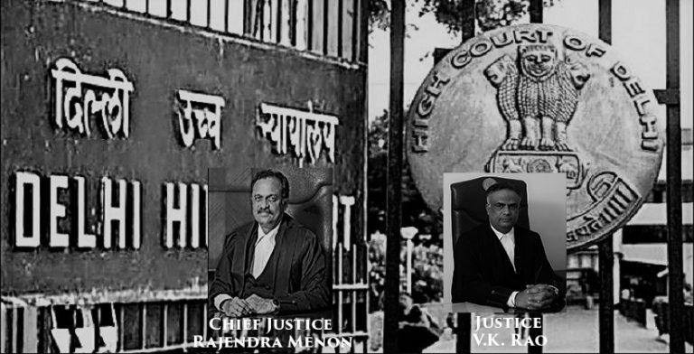 CCI can probe Officers/Directors of a Company: Delhi HC [Read Judgment]