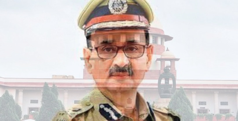 SC Reinstates Alok Verma As CBI Director
