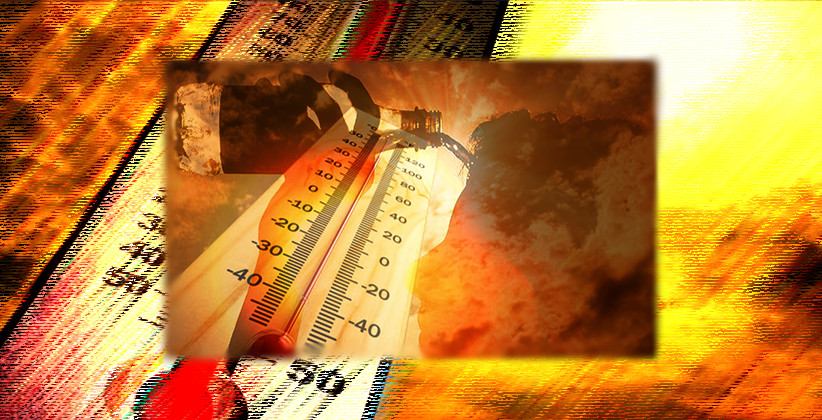 heatwave-kills-184-people-section-144-imposed-in-bihars-gaya-district