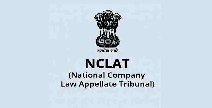 Fraud Cannot Be A Ground To Reject Corporate Insolvency Resolution Process: NCLAT [Read Judgment]