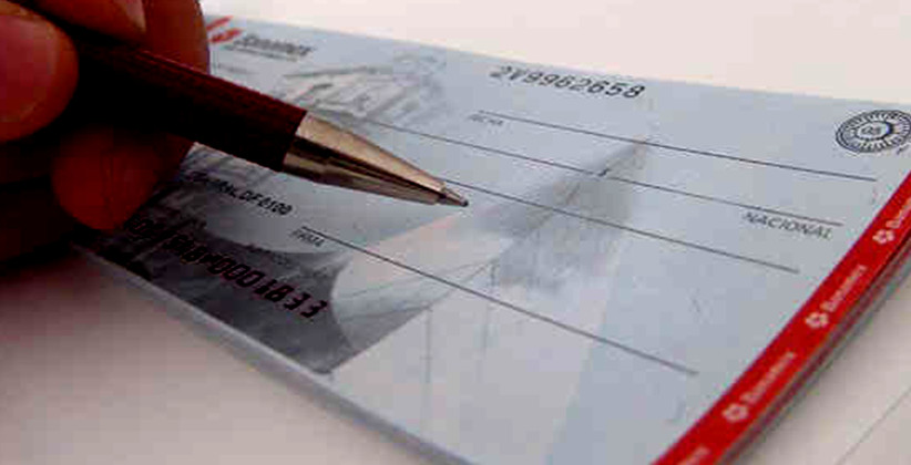 Cheque Bounce Cases: Costs Not To Be Imposed If Matter Is Settled At The Stage Of Issuance Of Summons: SC [Read Order]