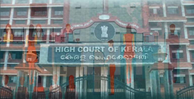 Kerala HC: Banks Liable For Unauthorised Withdrawals
