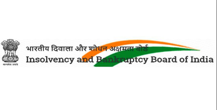 Job Post: Research Associates & Consultants (Law) @ The Insolvency and Bankruptcy Board of India