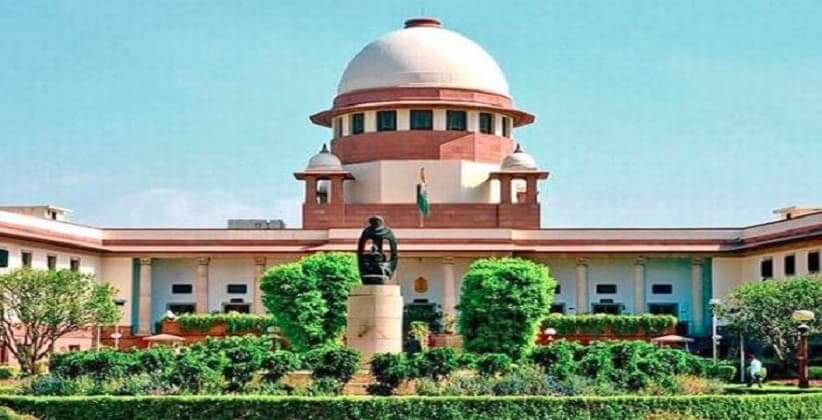 Stay On Rafale Deal: Supreme Court To Hear Plea Next Week