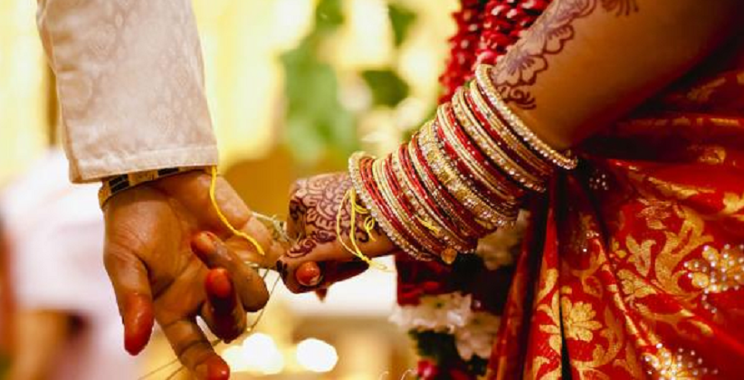 SC Dismisses PIL To Lower Legal Age For Men To Marry From 21 To 18
