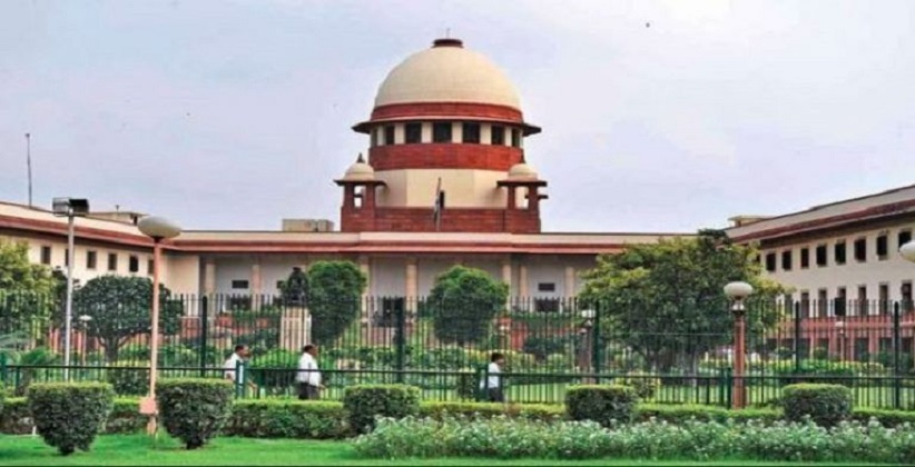 Supreme Court Top Judgments Expected This Week