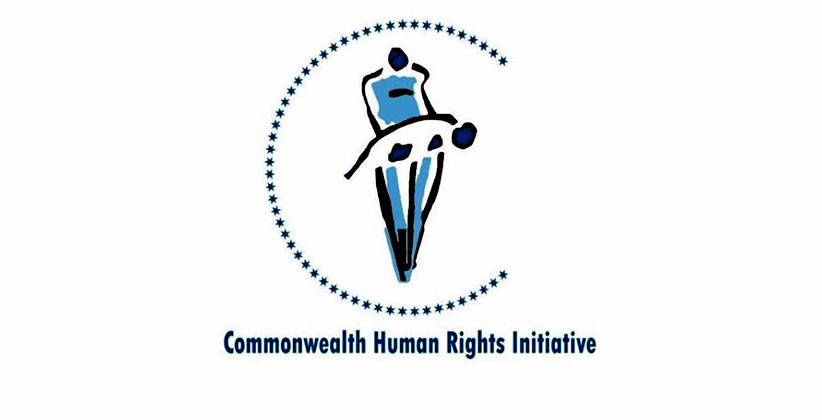 Job Post: Project Officer @ Commonwealth Human Rights Initiative, Delhi