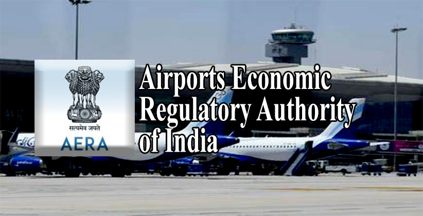 Job Post: Director (Legal) at Airports Economic Regulatory Authority of India, Delhi [Apply by Sep 28]