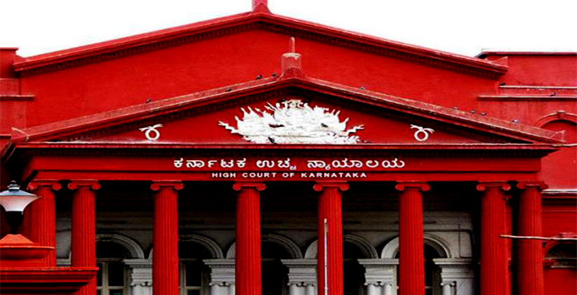 For Presumption That Wife Who Is Not Seen For Seven Years Is Dead, Husband Has To First Approach Civil Court Seeking Declaration: Karnataka HC
