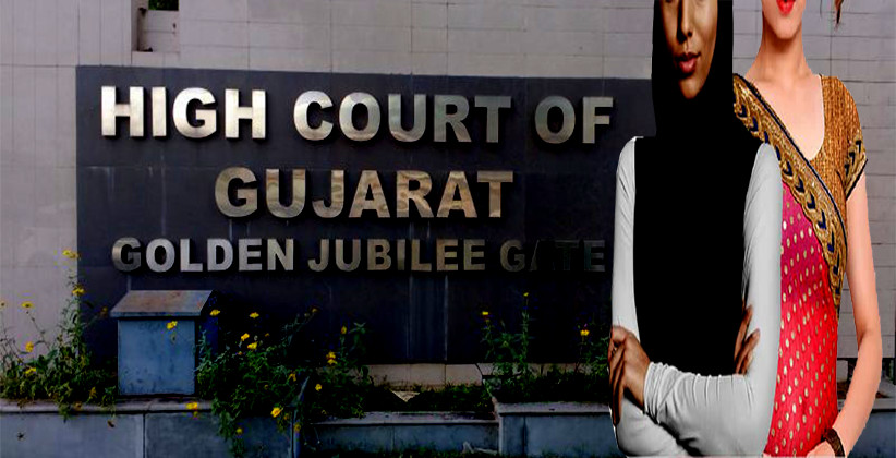 Hindu Daughter After Converting To Islam Is Entitled To Inherit Property Of Her Parents Under Hindu Succession Act: Gujarat HC