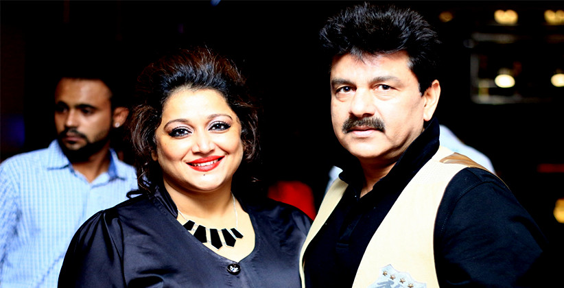 Cheating And Trespassing Case Lodged Against Former Cricketer Manoj Prabhakar And His Family