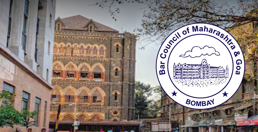 Bar Council Of Maharashtra & Goa Warns Advocates Against Soliciting Work By Giving Advertisements In Newspapers And Whatsapp