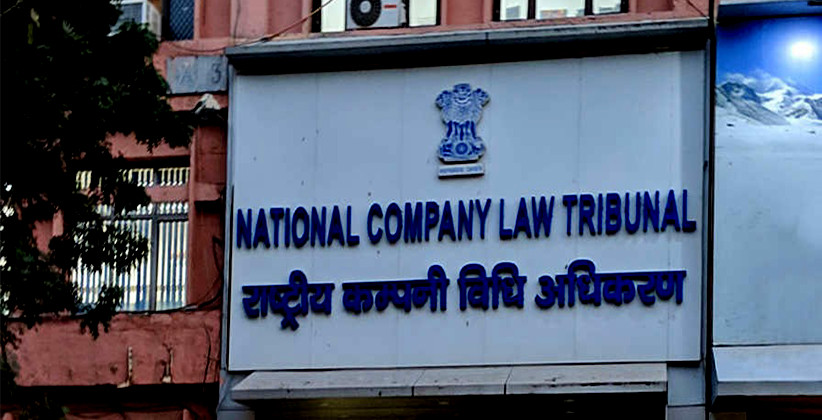 MCA Should Be Impleaded As A Party In All IBC Cases And Company Petitions: NCLT [Read Order]