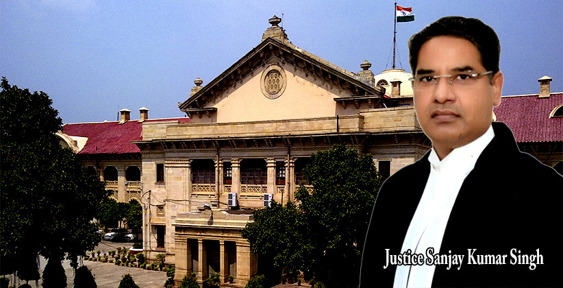 Continuation Of Criminal Proceedings After Compromise Cause Oppression & Prejudice To Parties Says Prayagraj HC [Read Order]