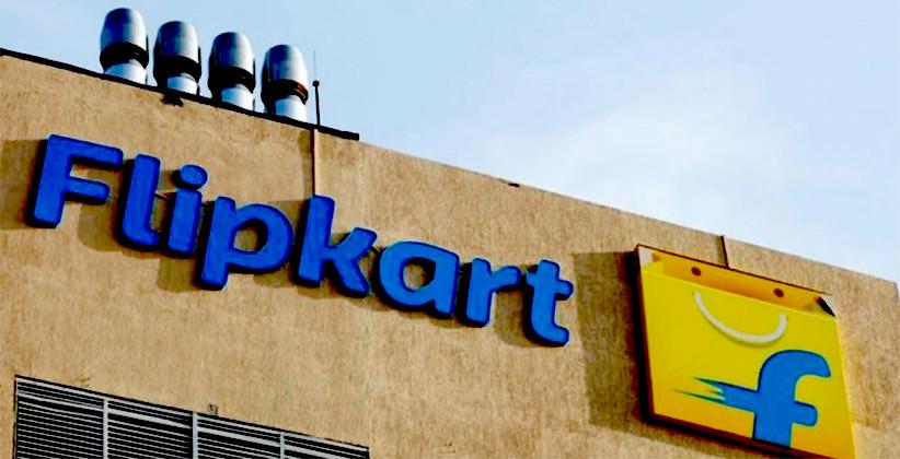 Job Post: Legal Counsel At Flipkart, Bengaluru