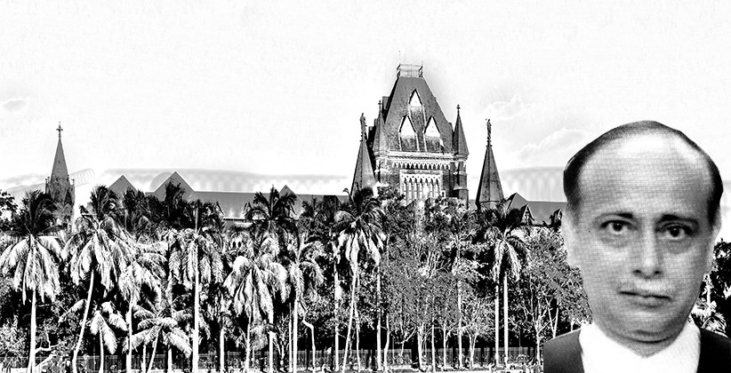 Bombay High Court Confirms Death Sentence For Five Convicts Guilty Of Brutal Murder [Read Judgment]
